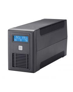 ONDULEUR 650VA REF:UPS-650X