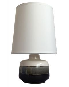 LAMPE A POSER MERONA MR E14