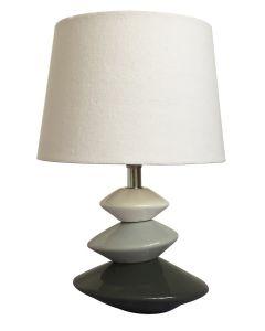 LAMPE A POSER PILAO E14