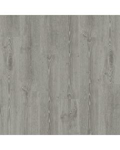 LAME PVC STRATIFIES  STARFLOOR CLICK 55  CHENE SCANDINAVE GRIS FONCE