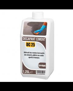 DECAPANT CIMENT 1.25L