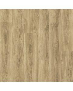 LAME PVC STRATIFIES  STARFLOOR CLICK 55 ANGLAIS NATURAL