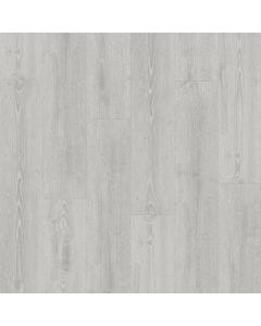 LAME PVC STRATIFIES  STARFLOOR CLICK 55  CHENE SCANDINAVE GRIS CLAIR