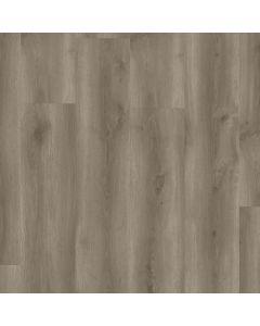 LAME PVC STRATIFIES  STARFLOOR CLICK 55 CHENE MODERNE