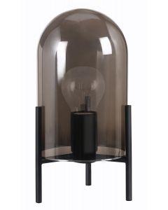 LAMPE A POSER TOSIC E27 NOIR
