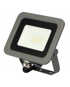 PROJECTEURS LED  020W3K1600L ANTE DRK