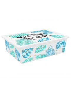 BOITE DE RANGEMENT C BOX