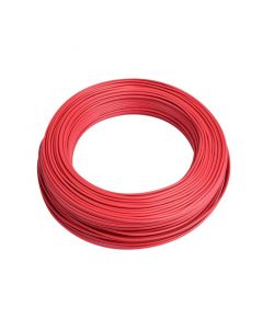 CABLE H07VU 1.5 MM