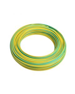 CABLE H07VK 1.5 MM