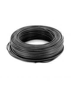 CABLE H07VU 2.5 MM