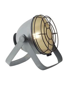 LAMPE A POSER BO-GRILLE