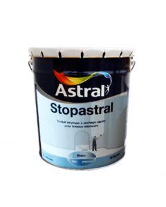 STOPASTRAL 25kg