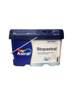 STOPASTRAL 5kg