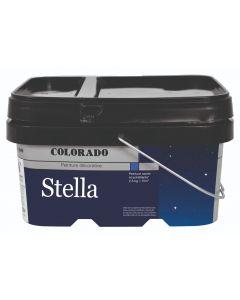 Stella extra blanc