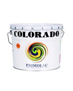 PRIMOLAC 5KG