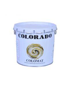 COLOMAT 99 05KG