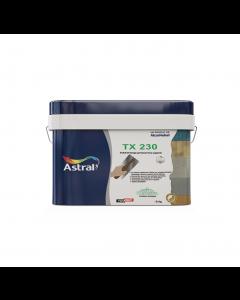 Enduit toupret tx230 5kg