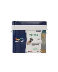 ENDUIT TOUPRET TX230 15kg