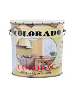 COLOLAC BLANC 15 KG