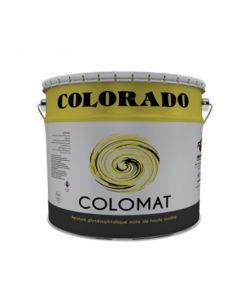 COLOMAT 99 NOIR 520 5K