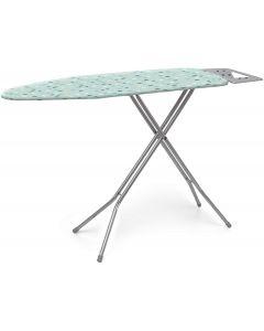 TABLE À REPASSER 120 x 38 CM