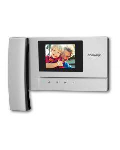 KIT VIDEOPHONE CDV 35A/DRC-40K