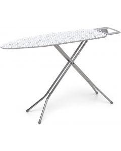 TABLE À REPASSER 113*34CM