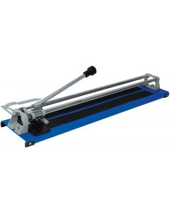 COUPE CARRELAGE LONG 600MM MARQUE