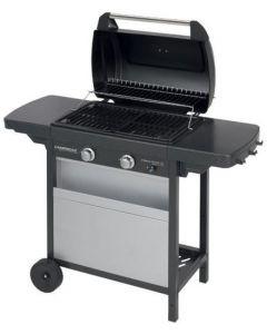 Barbecue à gaz  2 séries classic Lx Plus