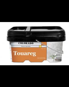 Touareg TRG1020