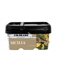 Sicilia sic20