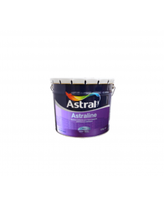 ASTRALINE MAT BASE  P3L