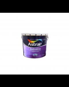 ASTRALINE MAT BASE V 2,79L