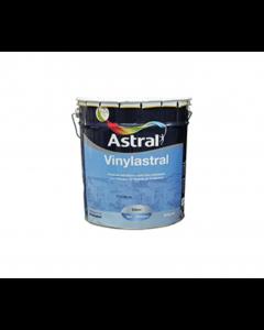VINYLASTRAL  MAT BASE M 760ML