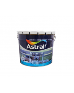AQUASTRAL BLANC 4KG