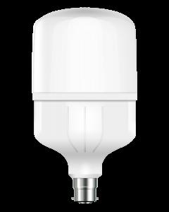 Lampe LED High power 20W B22B
