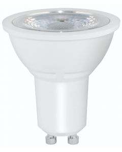 Spot LED 220V 7W GU10 -Lumière Blanche