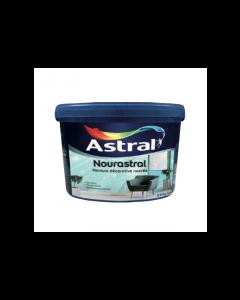 NOURASTRAL ARGENT 2.5KG
