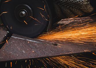 Comment maintenir la garantie sur vos produits meuleuse et perforateur ?